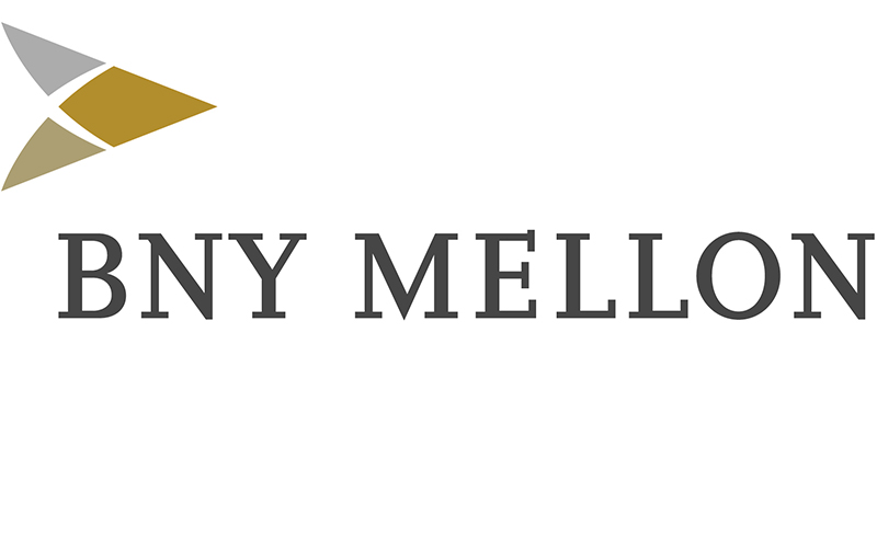 BNY Mellon and SimCorp Partner to Deliver Optimized Data Integration and Transparency through Open Architecture