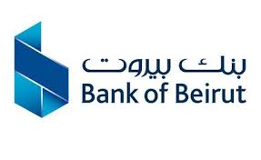 Bank of Beirut Implements Wolters Kluwer's IFRS 9 Solution