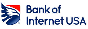 Bank of Internet Recognized as Best Online Bank by MONEY