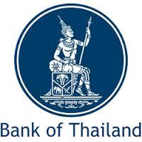 Thailand and Singapore Build Fintech Bridge