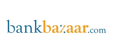 Amazon To Invest $60 Million Funding In Indian Financial Services Marketplace BankBazaar