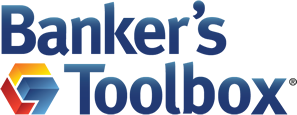 Banker's Toolbox Announces Acquisition of Integra Systems