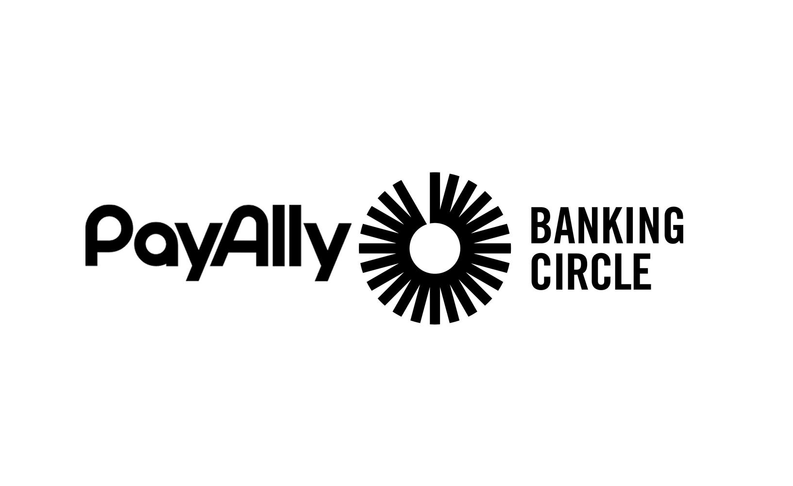 PayAlly Strengthens International Payments Offering Through New Partnership With Banking Circle