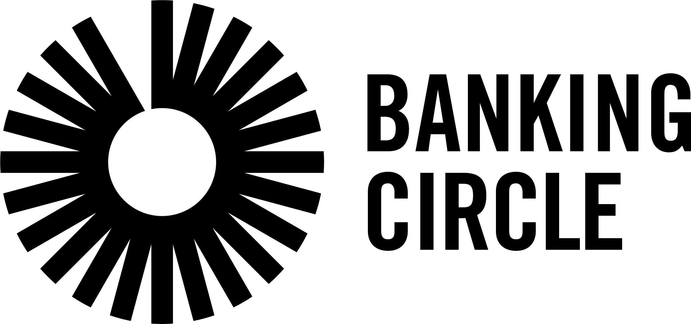 Juniper Research names Banking Circle as Gold Winner for Excellence in Fintech & Payments