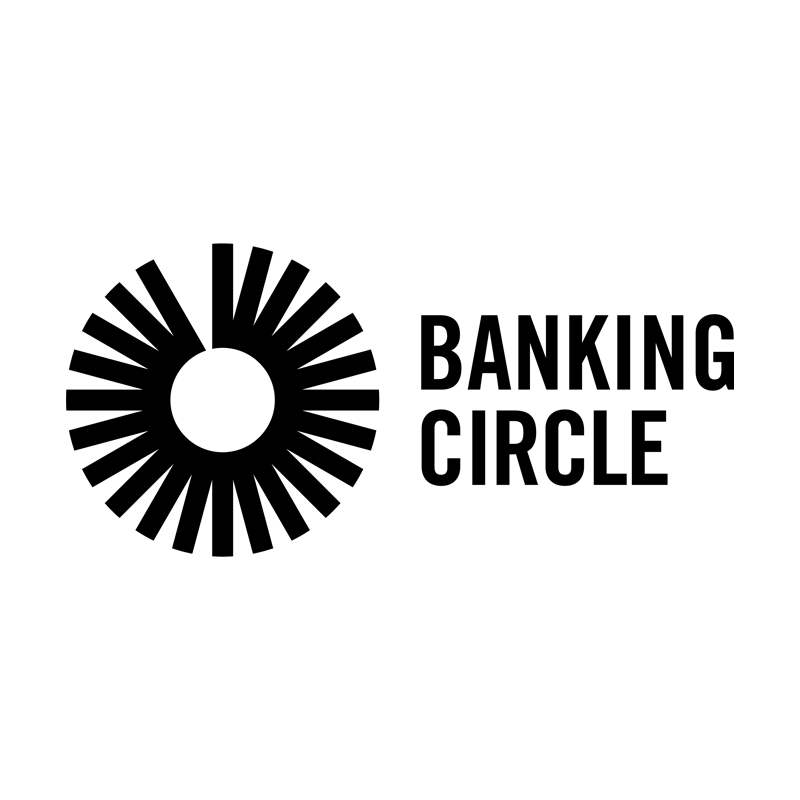 Banking Circle secures five finalist places at 2020 Emerging Payments Awards