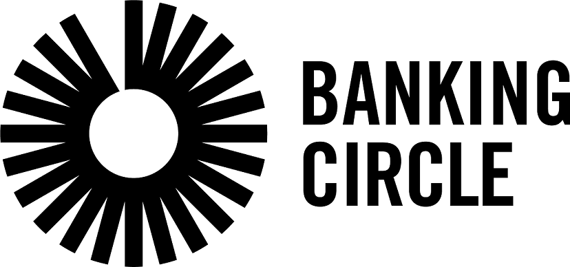 Banking Circle Lending and Cardstream Payment Gateway Named Most Innovative FinTech Solution
