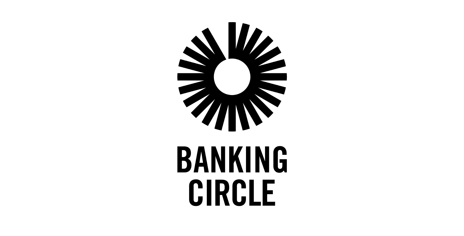 Banking Circle Supports Payments Businesses' Merchants Ahead of the Big Christmas Sales Push