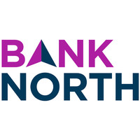 B-North partners with Wiserfunding for SME credit risk assessment