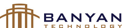 Banyan Technology Appoints Brian Smith as Chief Executive Officer