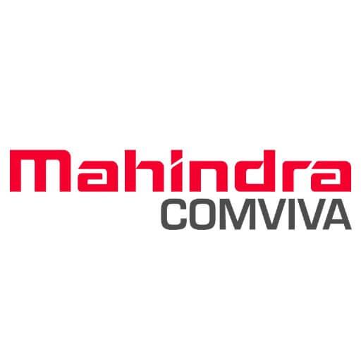 Cassava Fintech and Comviva achieved East Africa Com Award 2018