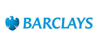 Barclaycard introduces co-branded business trade card in the UK