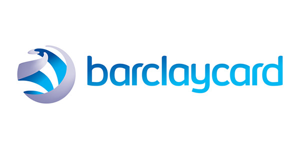 Barclaycard Trials New 'Pocket Checkout' Payment Concept