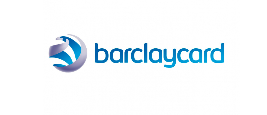 New Barclaycard Cashback Rewards Enables Cardholders to Earn Cashback from Their Favourite Retail Brands