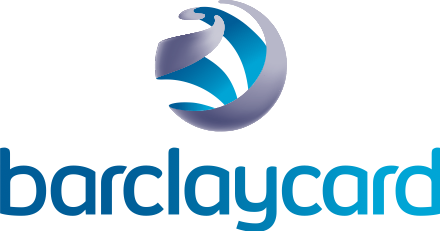 Barclaycard Enables Pay by Bank App