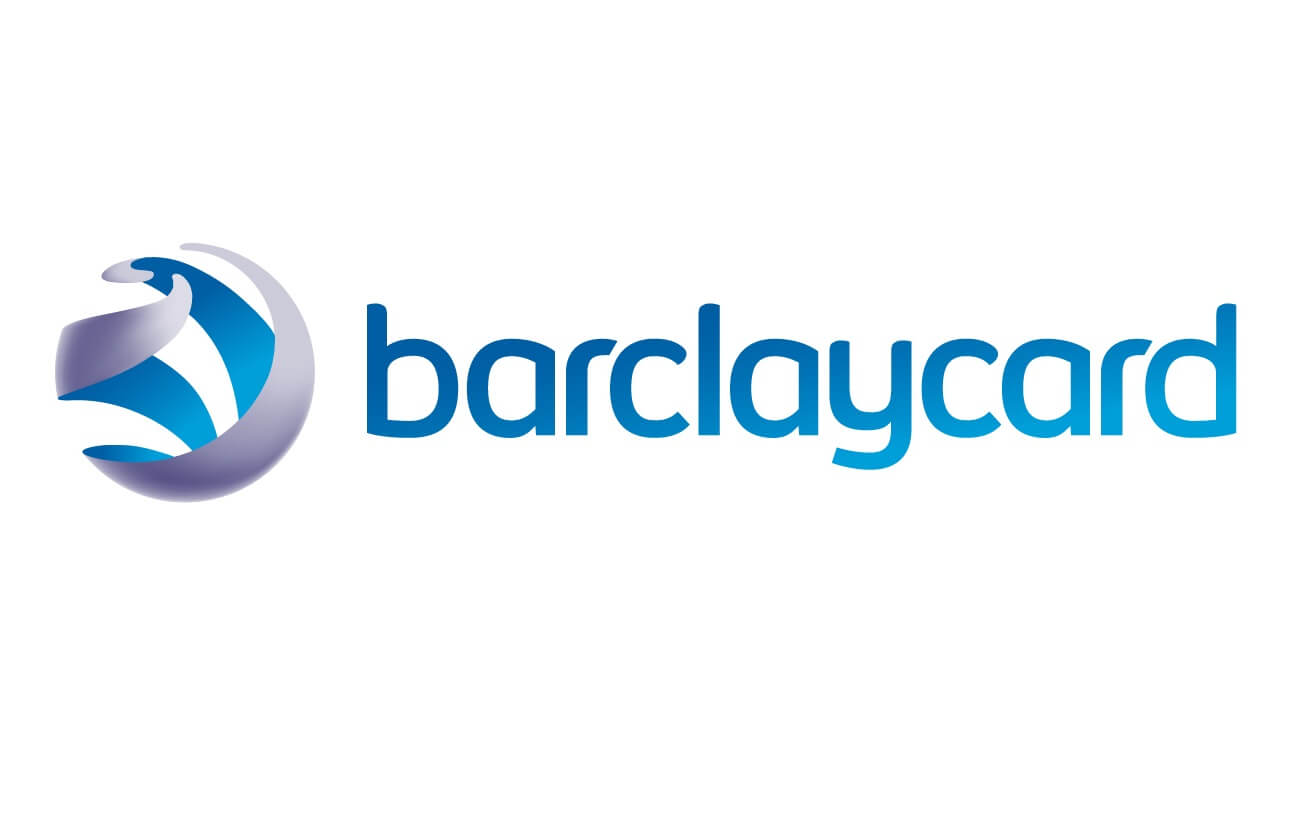 Barclaycard partners with FreedomPay to enhance customer offer