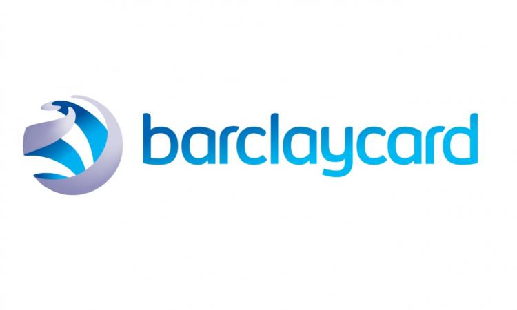 Barclaycard to enable UK retailers to accept new £45 Contactless Limit