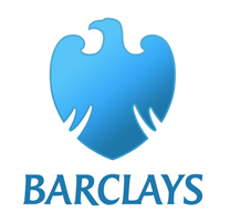 Barclays Reveals Top Tips for Safer Online Banking