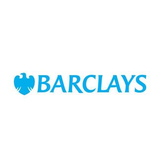 Barclays Makes Post Office Cash Access U-Turn