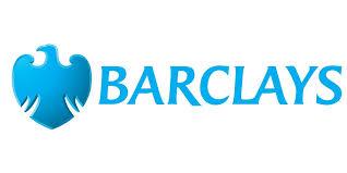 Barclays extends long-standing Visa partnership with new European partnership