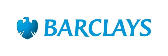 Barclays and Propel to Provide SMEs With Speedy Access to Asset Finance