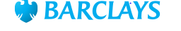 Barclays announces new CEO, Global Head of Payments Acceptance in Cards & Payments business