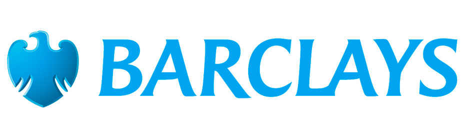 Barclays to Launch Cash Collection Service