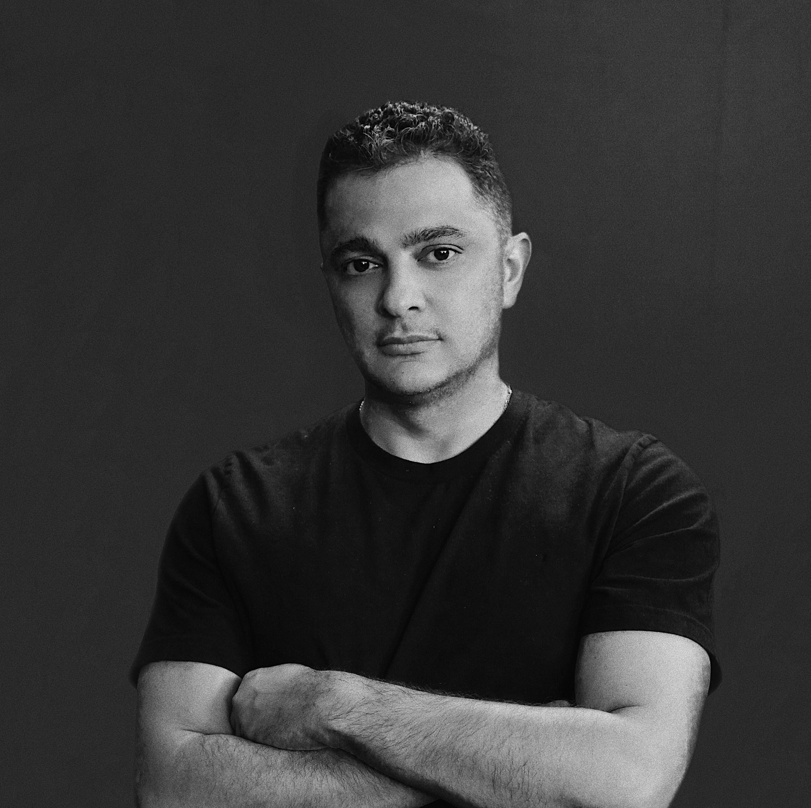 Fintech and the Self-Directed Investor: Bardya Ziaian, CEO of SITTU Group, on How They Intersect
