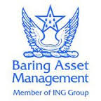 Barings Supports Bertram Capital's Combination of Anord, Mardix