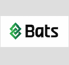 Trax and Bats Unite for MiFIDII Equities Trade Reporting