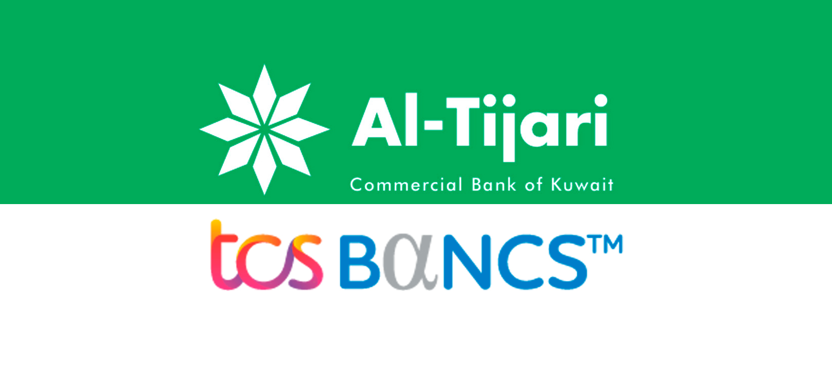 Commercial Bank of Kuwait Selects TCS BaNCS to Transform Treasury Operations and Drive Future Growth