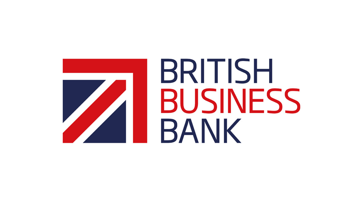 New Lenders Accredited to British Business Bank Coronavirus Business Interruption Loan Scheme