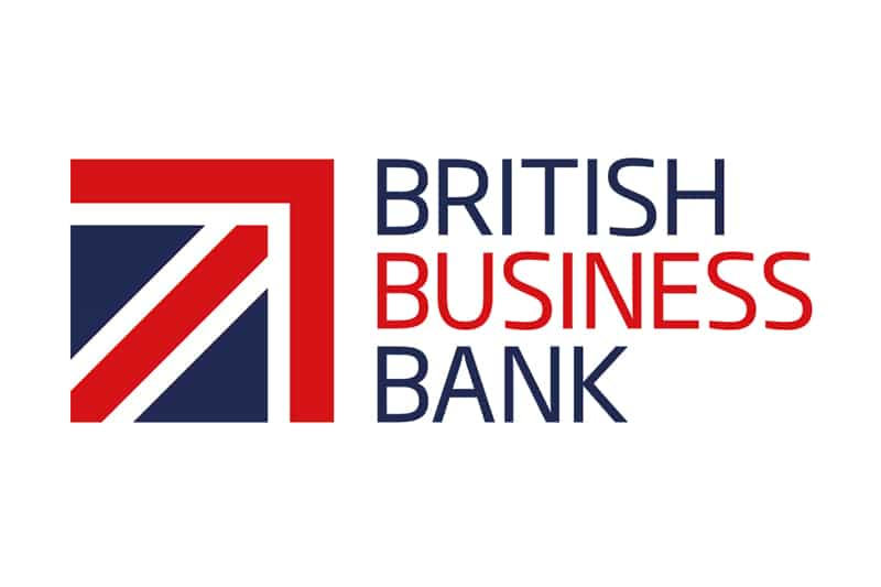 Six new lenders accredited to British Business Bank Coronavirus Business Interruption Loan Scheme (CBILS)