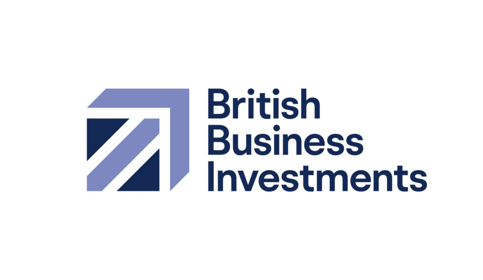 British Business Investments Announces New £15M Commitment to Liberty Leasing