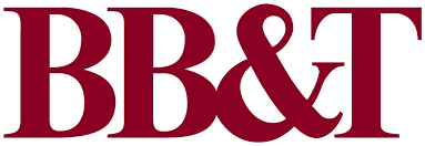 BB&T Announced Two New Executive Management Team Members