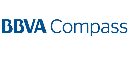 BBVA Compass Prolongs Payments Agreement with TSYS