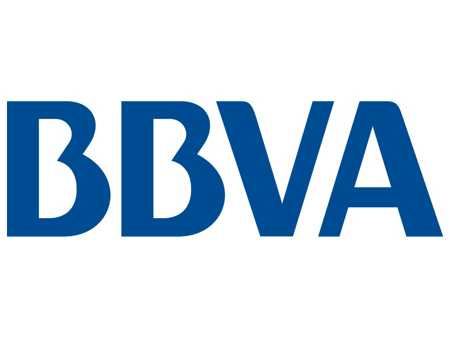 BBVA and Cisco strengthen their partnership with the deployment of new tools that improve productivity and sustainability