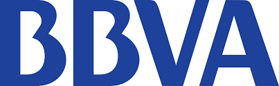 Wolters Kluwer Provides OneSumX Solution to BBVA