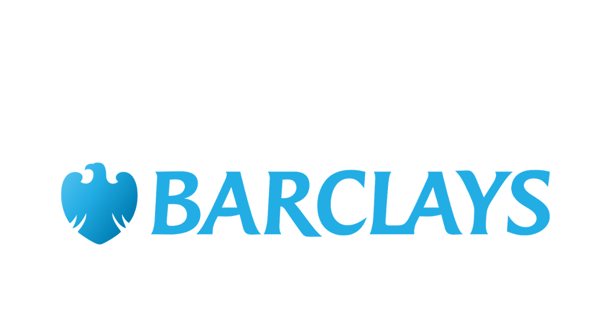 Barclays announces new fintech partnership with insurance pioneer, Nimbla