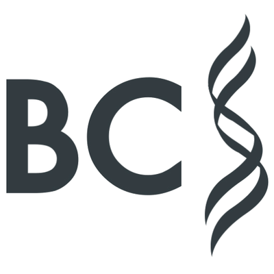 BC Platforms Partners with Google Cloud to Offer Transformational and Scalable Genomic Solutions Worldwide