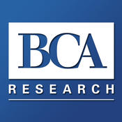 BCA Research Expands Equity Trading Strategy to Global Coverage