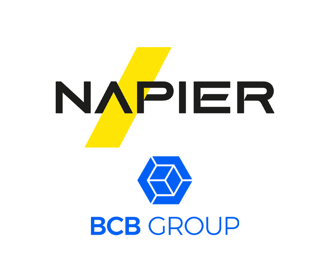 Crypto Firm BCB Group Implements Robust AML Compliance Technology with Napier