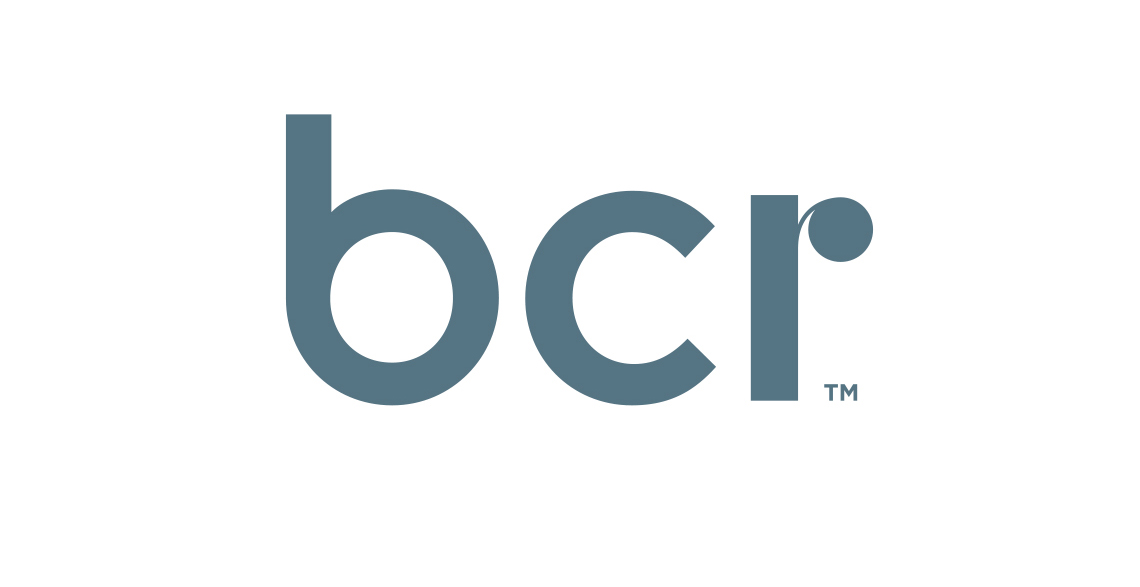 Banking Competition Remedies Ltd (BCR) Publishes Progress Updates on Public Commitments from Pool E Capability and Innovation Fund Recipients