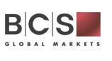 BCS To Expand Into North America With Acquisition Of US Broker/Dealer