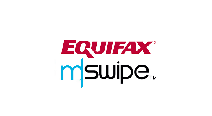 Mswipe develops industry first MSME score for risk based credit