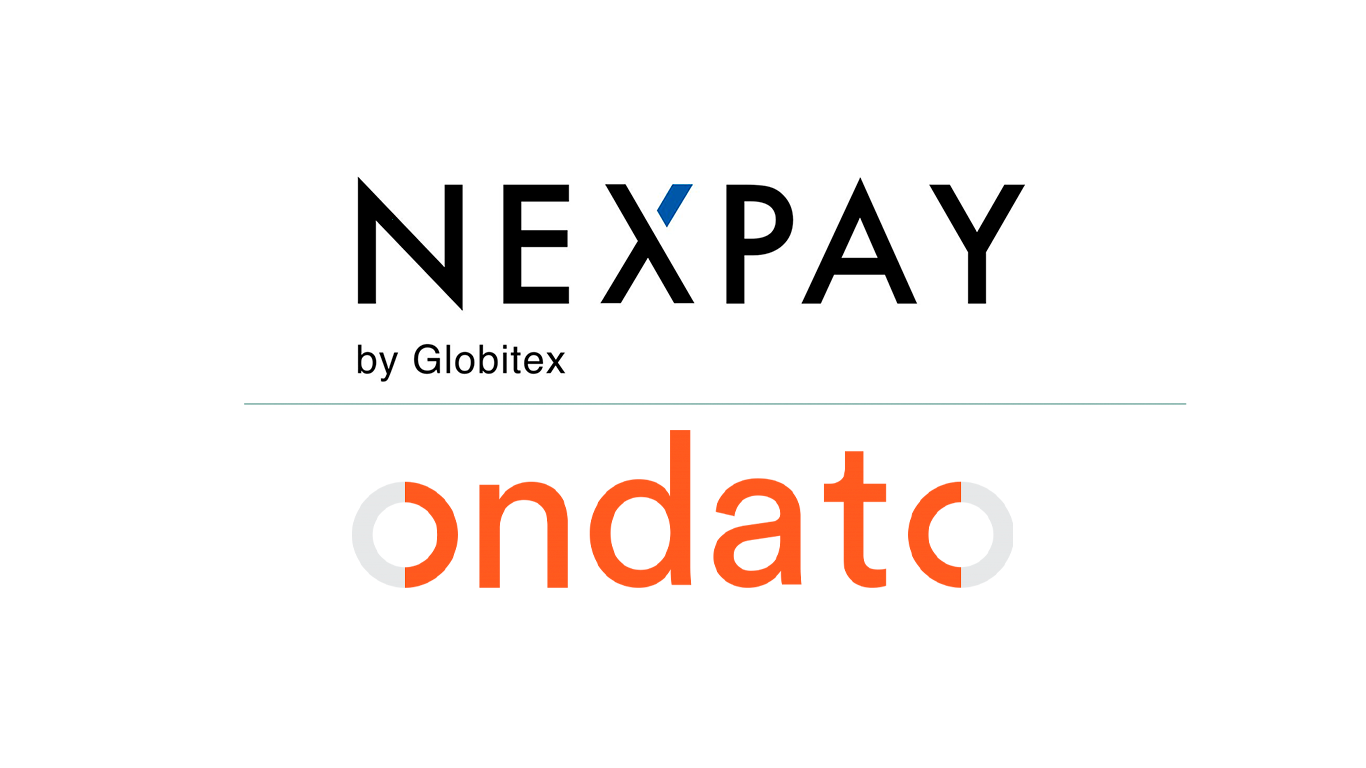 Banking Infrastructure Provider Nexpay Partners with Compliance SaaS Ondato