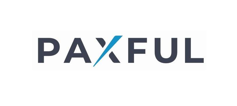 Infinito and Paxful Form Strategic Partnership for Safe, Feeless Access to Cryptocurrencies Globally