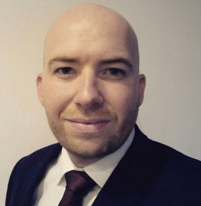 The Emerging Payments Association Appoints new CEO