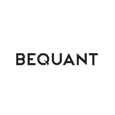 Daniel Clayden joins BEQUANT as Head of Product Development
