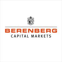 Berenberg and Backbase make digital portal a reality