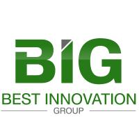 Suncoast CU to Reveal BIG's SetIt Credit Card Management Tool